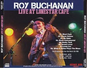 roybuchanan-live-lonestar-cafe2