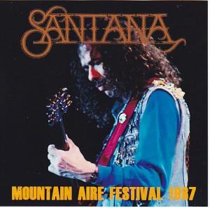santana-87mountain-aire-festival1