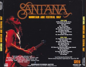 santana-87mountain-aire-festival2