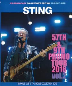 sting-57th-9th-promo-tour-vol21