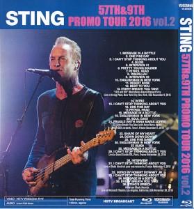 sting-57th-9th-promo-tour-vol22