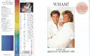 wham-live-at-brixton-academy1