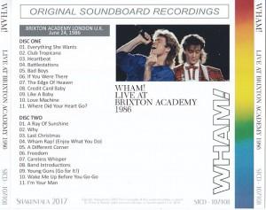 wham-live-at-brixton-academy2