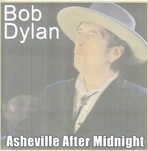 bobdy-asheville-after-midnight1