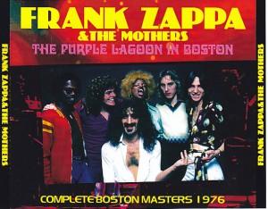 frankzap-purple-lagoon-boston1