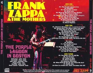 frankzap-purple-lagoon-boston2