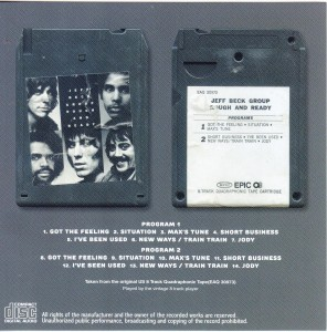 jeffbeck-rough-ready-quadraphonic-8-track2