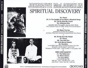 johnmclaughlin-eve-spiritual-discovery2