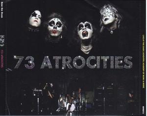 kiss-73atrocitier1
