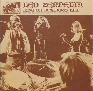 ledzep-live-on-blueberry-hill-new1