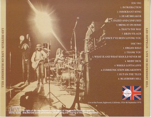 ledzep-live-on-blueberry-hill-new2