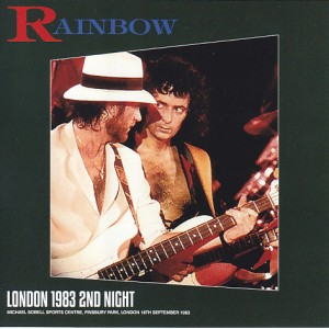 rainbow-london-83-2nd-night1