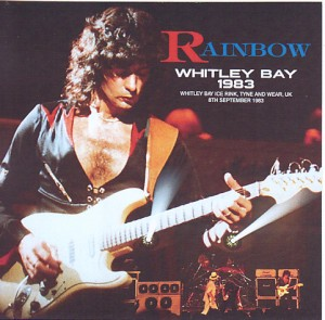 rainbow-london-83-2nd-night3