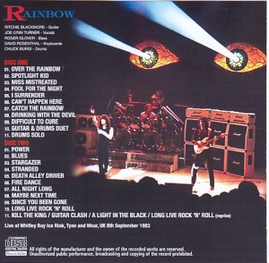 rainbow-london-83-2nd-night4