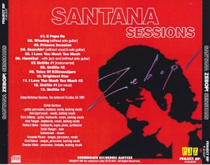 santana-zebop-sessions2