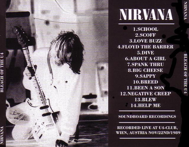 nirvana-bleach1.jpg