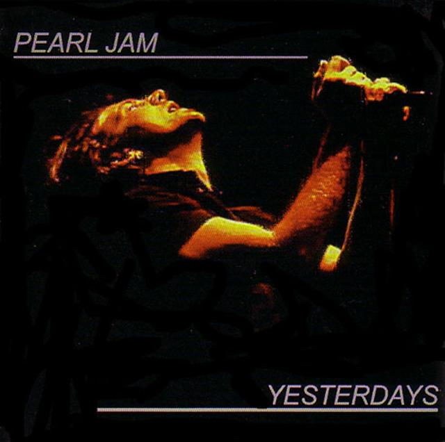 pearl jam essay Pearl jam – better man 156 comments 6 tags general commentthis is my favoritist of many pearl jam favorites i love this song, because it is sooo true.