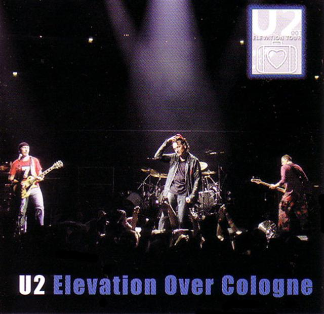 Köln U2