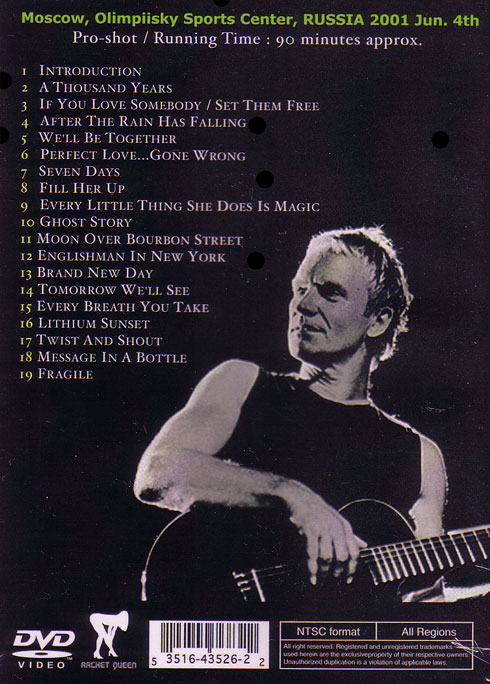 John Miles / Beano - Remember Yesterday / Montecarlo