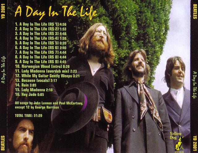 a life in the day of paul gambrill Where was apostle paul born the next day he and barnabas travel to derbe (acts 14:19 timeline of apostle paul's life from.
