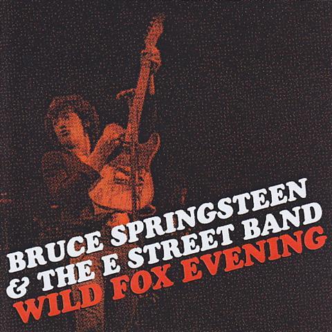 brucespring-wild