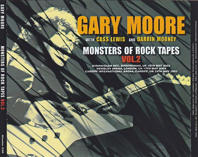 garymoore-2monsters