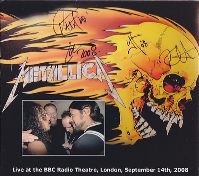 Events | Metallica.com