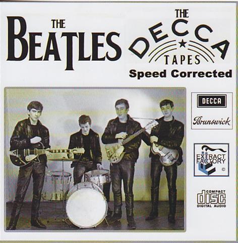 beatles-decca-corrected
