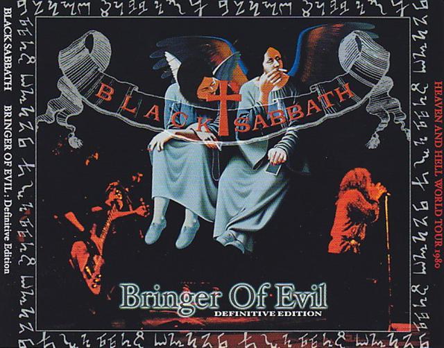 CD /DVD /Blu-ray/ LP achats - Page 9 Blacksab-bringer