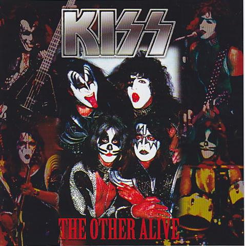 kiss-other