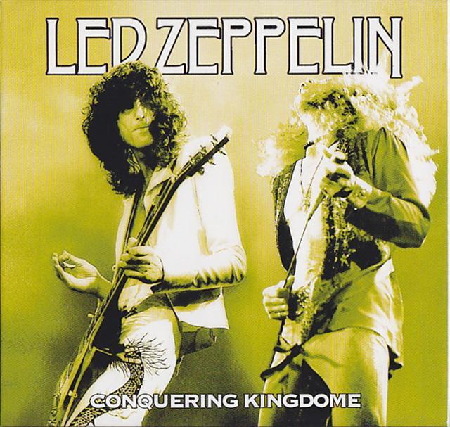 ledzep-conquering.jpg