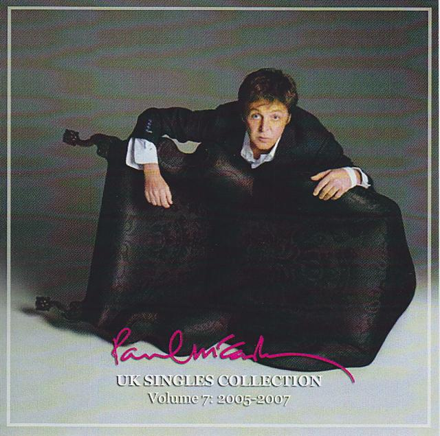 paul singles Find album reviews, stream songs, credits and award information for the complete columbia singles - paul revere & the raiders on allmusic - 2010 - the most versatile of the r&b-steeped bar bands.