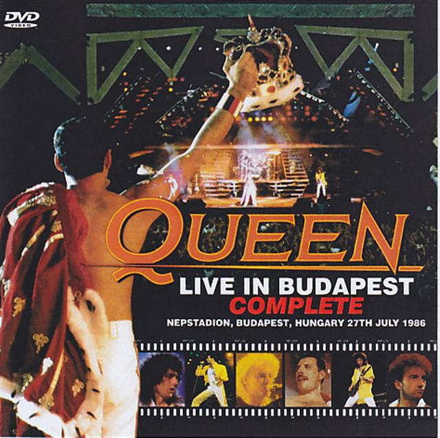 queen-budapest-complete