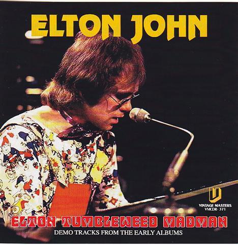 eltonjohn-tumbleweed