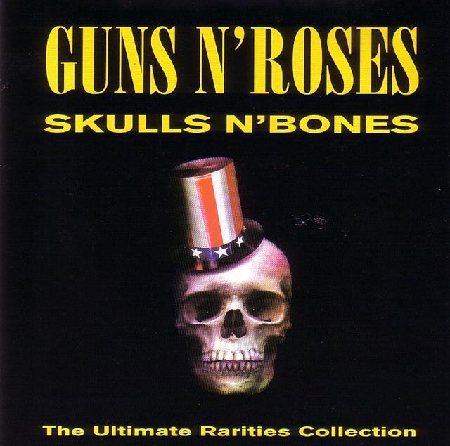 gnr-skulls