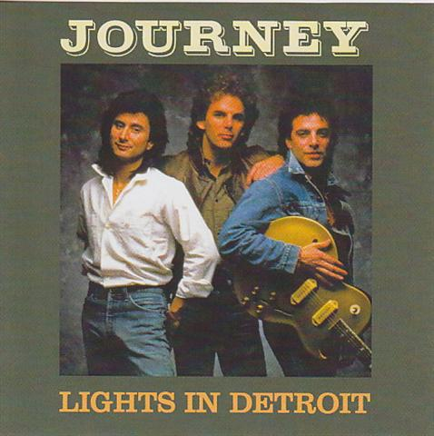 journey-lights