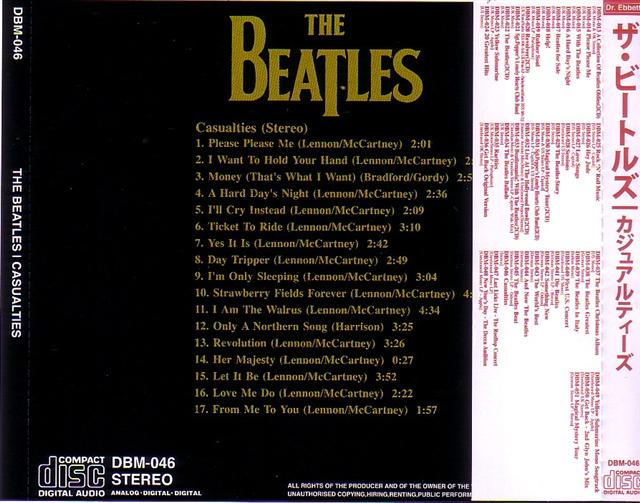 beatles-casualties1-dbm