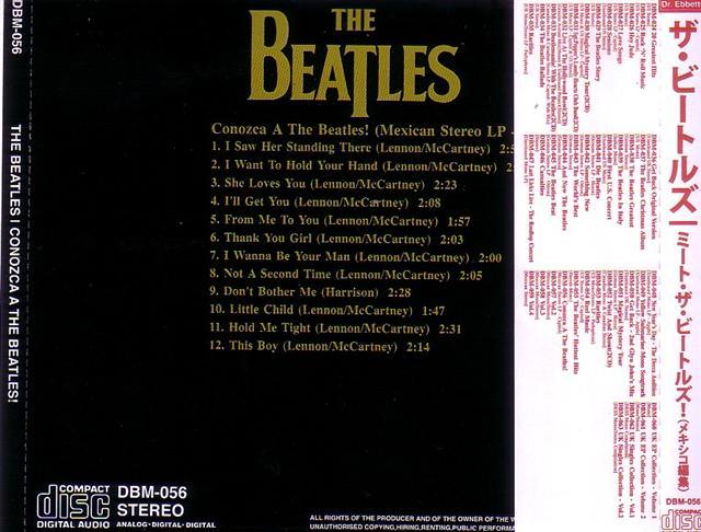 beatles-conozca-dbm1