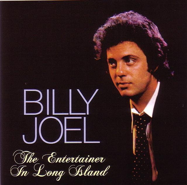 an analysis of the lyrics of billy joels famous song uptown girl Billy joel - uptown girl (remastered) lyrics uptown girl she's been living in her uptown world i bet she never had a backstreet guy i bet her mama never told her why i'm gonna try for.