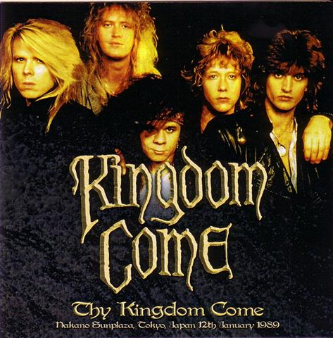 kingdomcome-thy