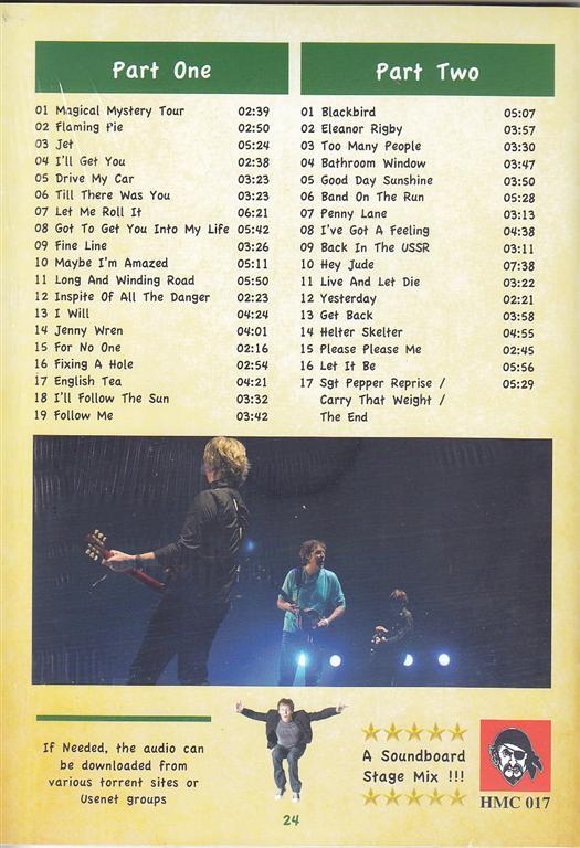 Ozzy Osbourne 1983