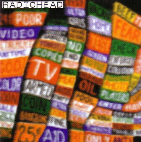 radiohead-hail