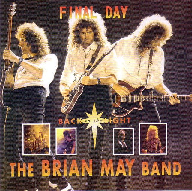 brianmay-final