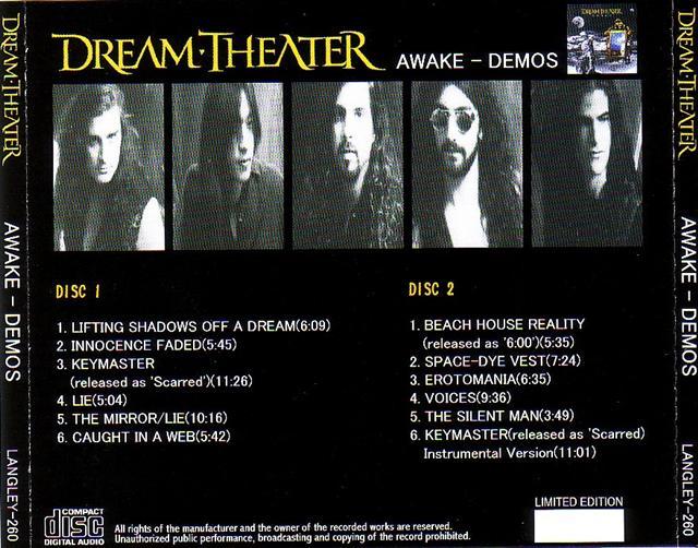 dreamtheater-awake1