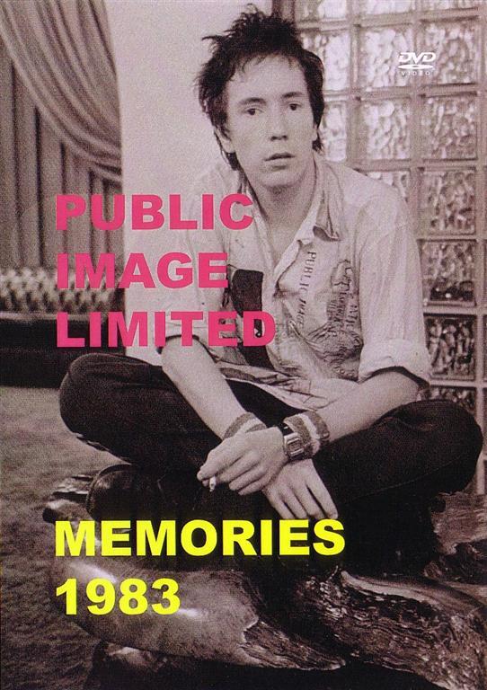 publicimage-memories