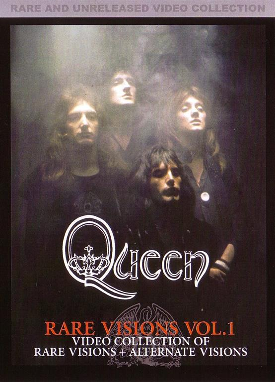 queen-rarev1