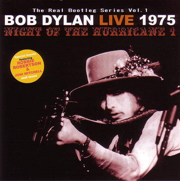 hurricane bob dylan 2011-9-11  hurricane  is a protest song by bob dylan co-written with jacques levy , about the imprisonment of rubin hurricane carter  it compiles alleged acts of racism and profiling against carter, which dylan describes as.