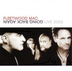 fleetwood-going