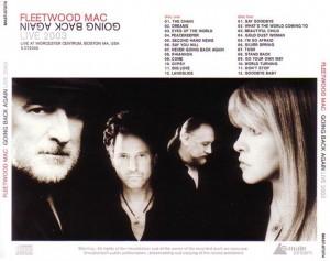 fleetwood-going1