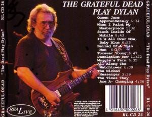 grateful-dead1